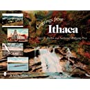 Greetings from Ithaca (Greetings From... (Paperback))