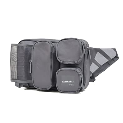 adidas EQT CROSSBODY BAG  CROSS BB EQT  (CD6953)  並行輸入品 7e93cd558f3a2