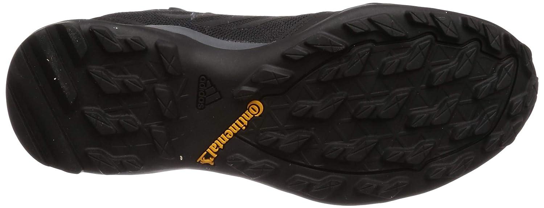 Adidas Damen Terrex Ax3 Ax3 Ax3 Mid GTX W Traillaufschuhe 45bddf
