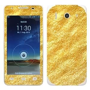 "Motivos Disagu Design Skin para Huawei Ascend G510: ""Plüsch"""