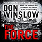 The Force | Don Winslow