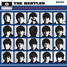 Hard Day's Night (Vinyl) [Importado]