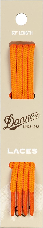 Danner Laces 63 Shoelaces