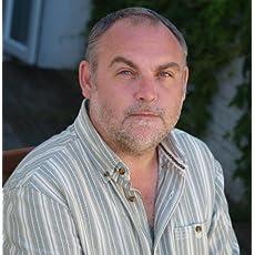 Norman Turrell