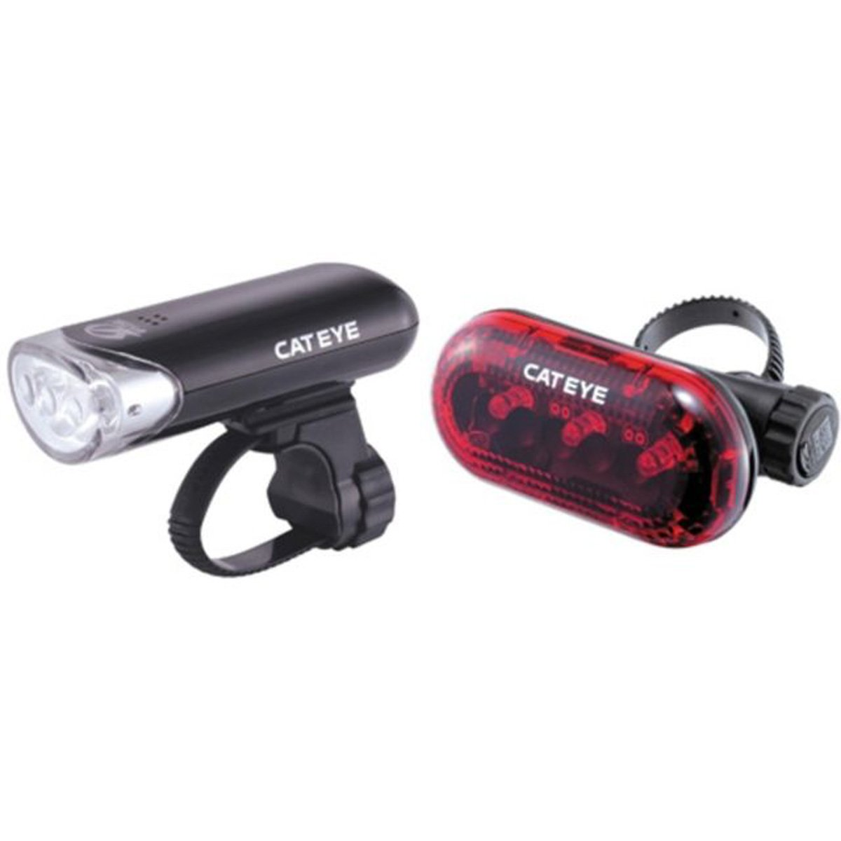 superdream Waterproof Rear Bike Light USB Rechargeable, LED Bicycle Tail Light for Cycling Safety Flashlight