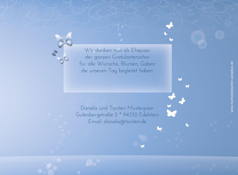 Kartenparadies Danksagung für für für Hochzeitsgeschenke Hochzeit Danke Dream, hochwertige Danksagungskarte Hochzeitsglückwünsche inklusive Umschläge   20 Karten - (Format  148x105 mm) Farbe  LilaFlieder B01NAVRV4A | Qualität und Verbraucher a bb07a0