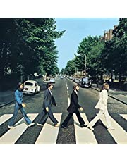 Abbey Road (50th Anniversary 2CD Deluxe Edition)