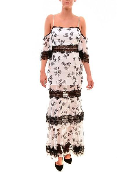 Keepsake Vestido de lunares románticos para mujer Romantic Floral Size S