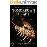 Tomorrow's Flight