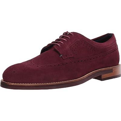 Ted Baker Men's Deelans: Shoes