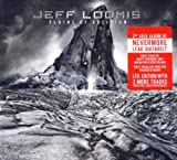 Jeff Loomis: Plains of Oblivion (Limited Edition) (Audio CD)