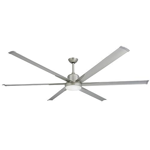 Large Ceiling Fan Industrial: Large Industrial Fan: Amazon.com