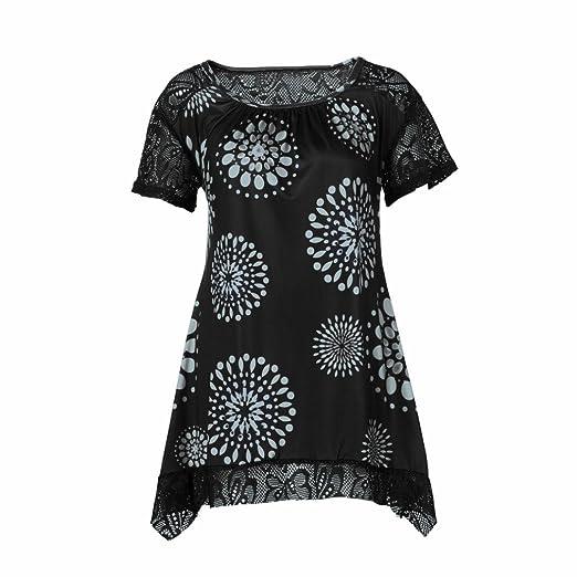 387d97b74 RNTop® Women s T Shirt Top