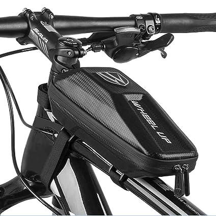 Electric Motorized Scooter Left Brake Lever bike bicycle Part EVO cruzin cooler