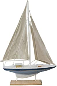 Beachcombers SS-BCS-04815 Home Decor Products