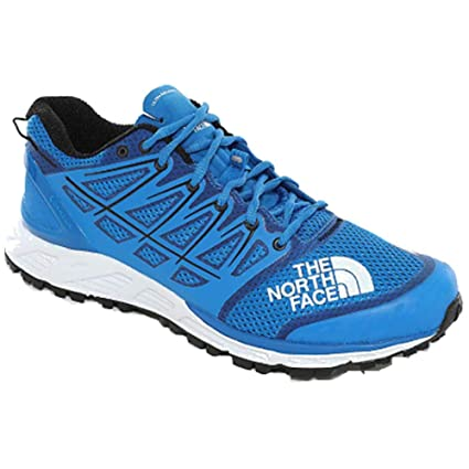 The North Face Ultra Endurance II GTX: : Sports et