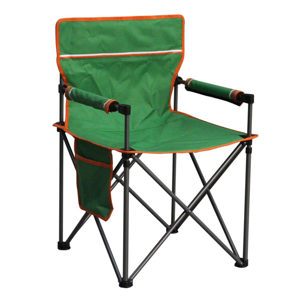 ZXQZ Pieghevole Tavolo e Sedia Set Combinazione tavoli e sedie in Alluminio da Campeggio sedie da Spiaggia Barbecue 4 Colorei Opzionale scrivania Pieghevole (colore   A)
