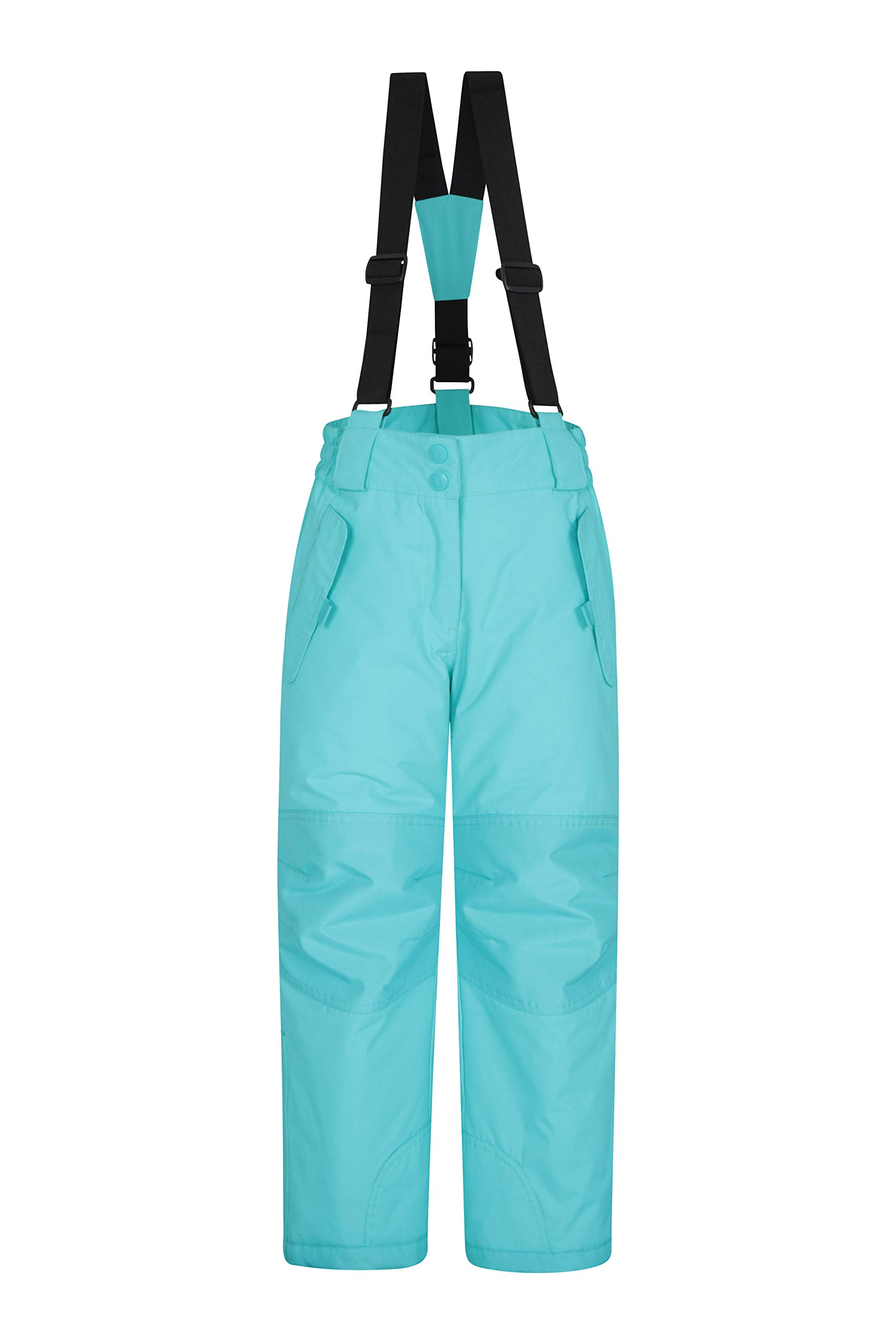 Mountain Warehouse Honey Kids Snow Pants - Boys
