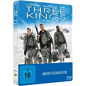 Vos Commandes et Achats [DVD/BR] - Page 3 61Cyyq4WdrL._AA300_