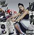NEW Lily Allen - Alright Still (CD)