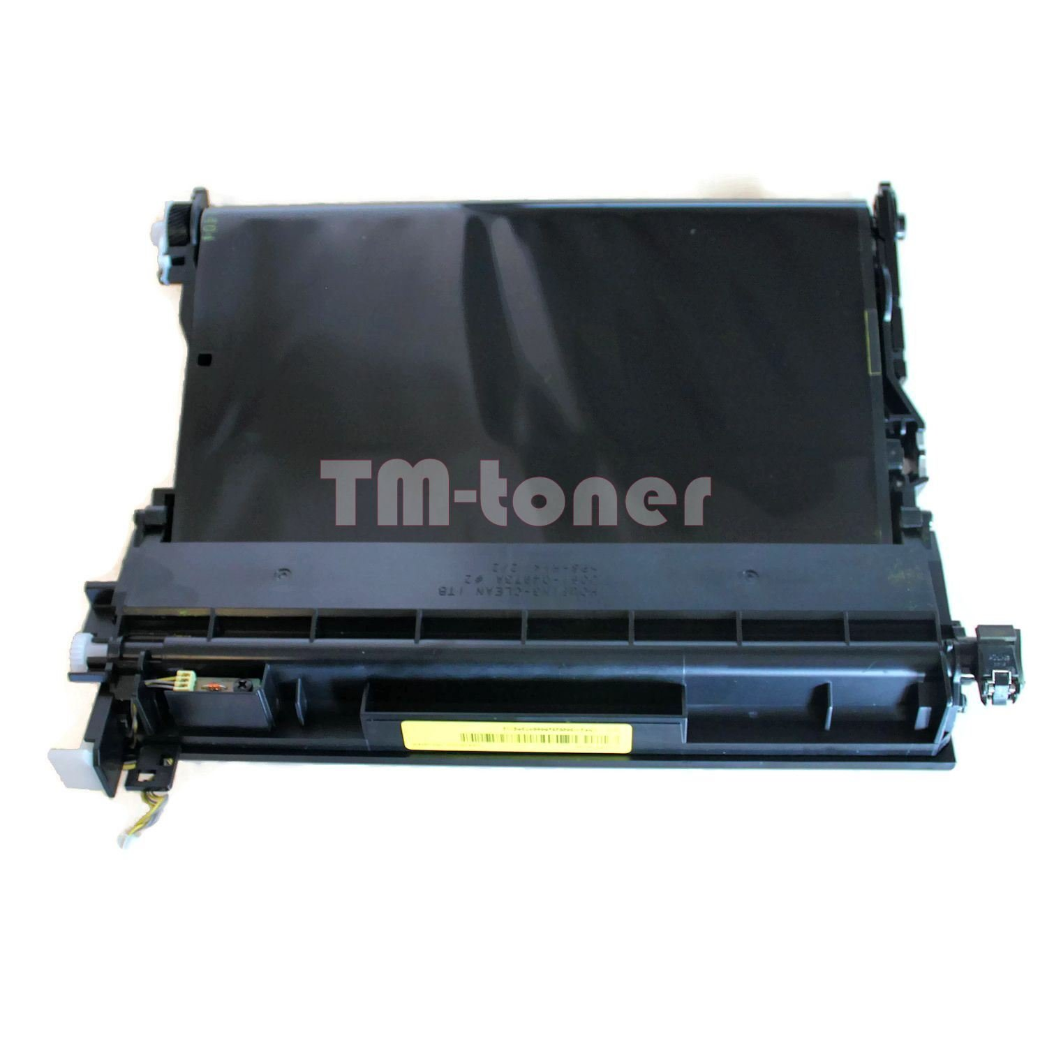 Remanufactured JC96-06292A Transfer Belt Unit for Samsung CLP365 CLP365W CLX3305 CLX3305FN CLX3305FW CLX3305W SLC410W SLC460FW SLC460W by TM-toner (Image #1)