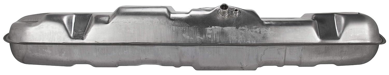 Spectra Premium Industries Inc Spectra Fuel Tank F41B