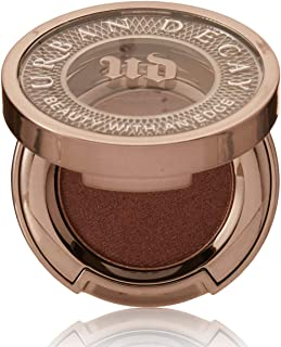 product image for Urban Decay Eyeshadow, Roach, 0.05 Ounce