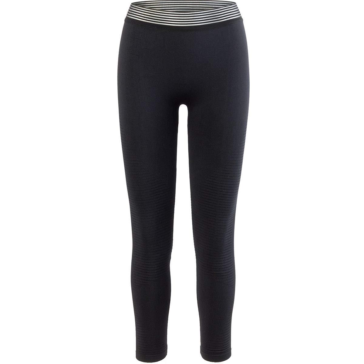 32a9a71b074d4 C&C California Seamless Moto Legging - Women's at Amazon Women's Clothing  store: