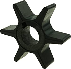 CM New Outboard Water Pump Impeller for Chrysler 25-50HP 47-F433065-2