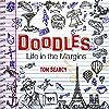 Doodles: Life in the Margins