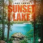 Sunset Lake | John Inman