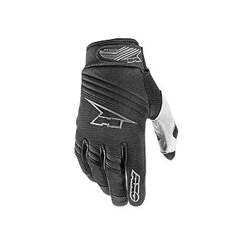 gecko handschuhe