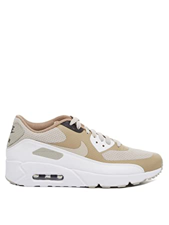 Nike Air Max 90 Ultra 2.0 Essential Herren low top Sneakers beige/khaki NEU