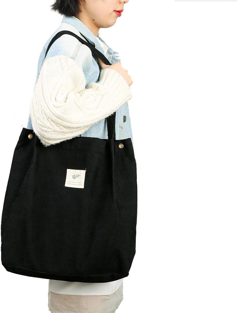 Handmade bag Fabric bag with heart Totes bag Hand bag Grey Gift bag Grey bag Cotton bag Woman bag Shoulder bag Big bag
