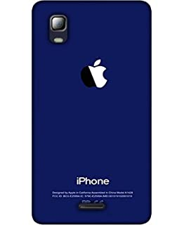 finest selection 7ec25 b4b2f BuyFeb Designer Printed Back Case Cover for Micromax: Amazon.in ...