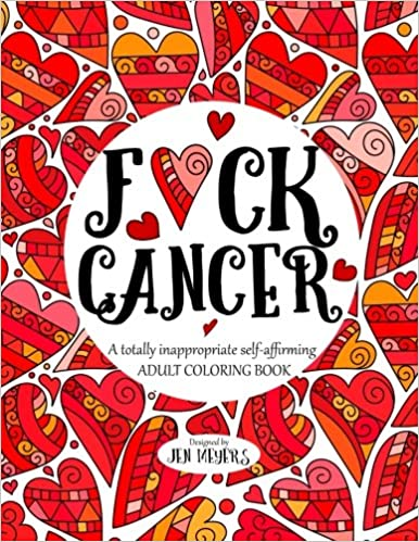 Welcome to the Cancer Health Bookstore! - Cancer Health
