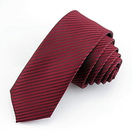 LG GL Corbata de los Hombres Corbata de Seda de Corea del Sur ...