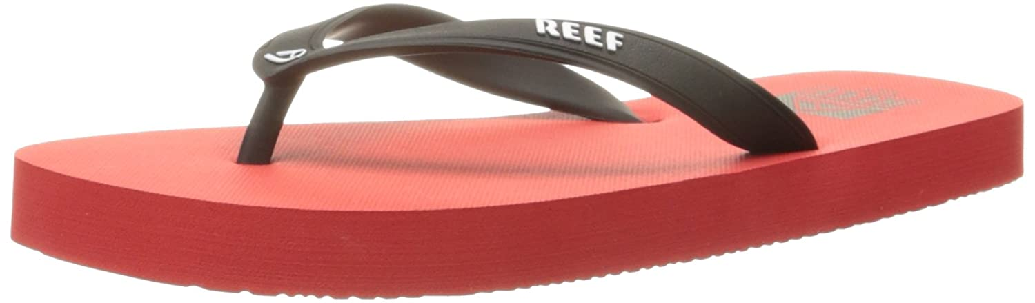 Reef Grom Switchfoot Kids Sandal (Toddler/Little Kid/Big Kid) Grom Switchfoot - K