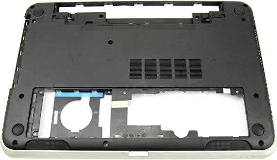New LCD Back Cover Case for DELL Inspiron 15 3521 P//N XTFGD