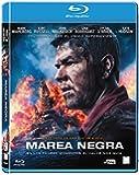 Marea Negra [Blu-ray]
