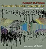 img - for Computer Graphics   Computer Art book / textbook / text book