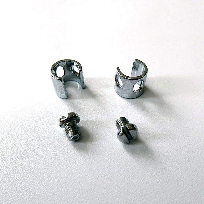 THREAD TAKE-UP LEVER  #B1905-053-000 FOR JUKI LU-562 //563,LU-562N//563N