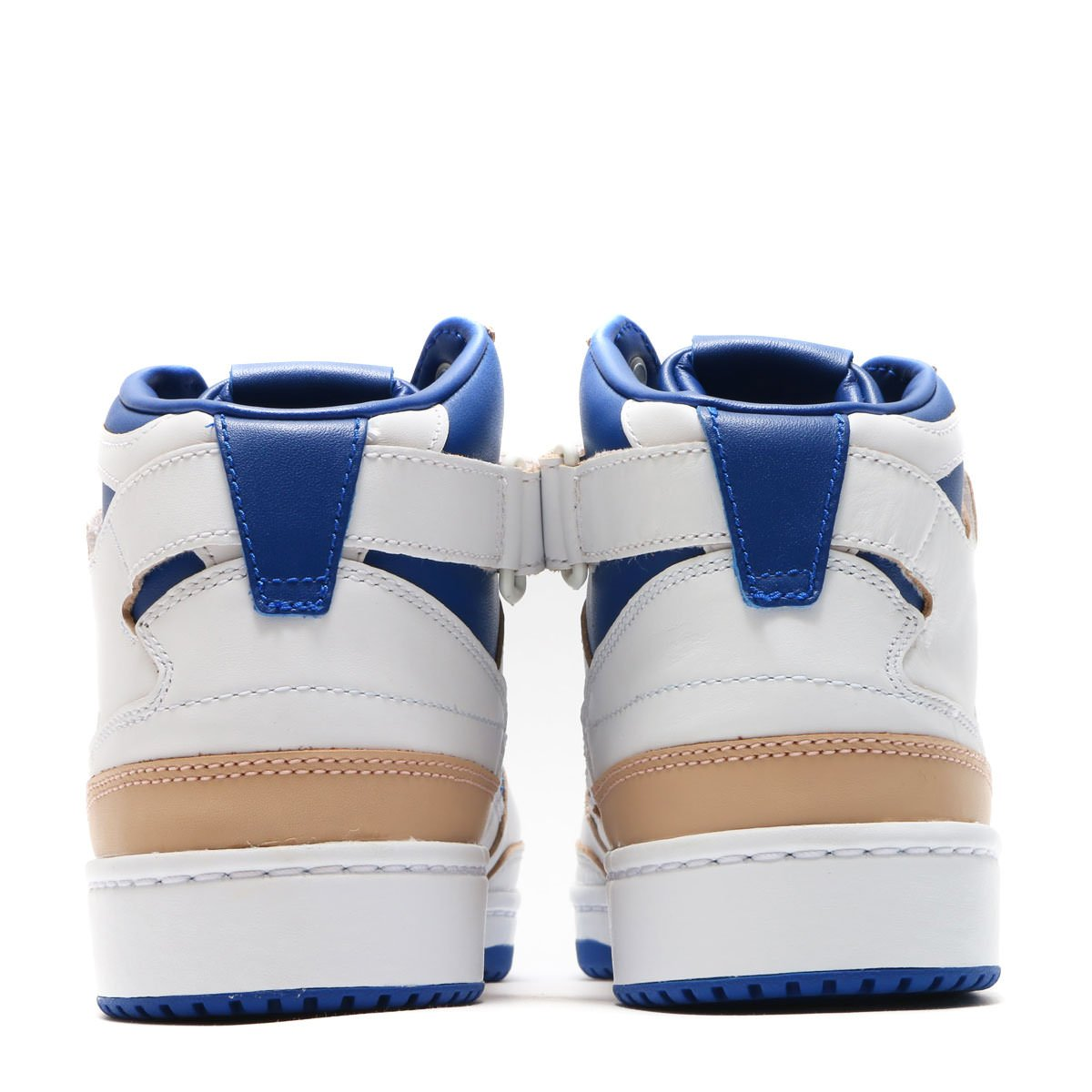 new product fb946 c8521 Amazon.com  adidas Mens Forum MID Athletic  Sneakers  Fashion Sneakers