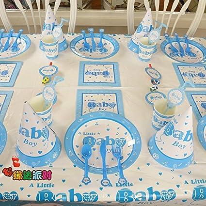 Fecha de nacimiento: 1 niños temáticos cumpleaños cap 6 años ...