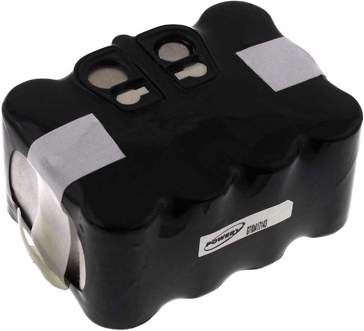 Batería para Indream Modelo YX-Ni-MH-022144: Amazon.es: Electrónica