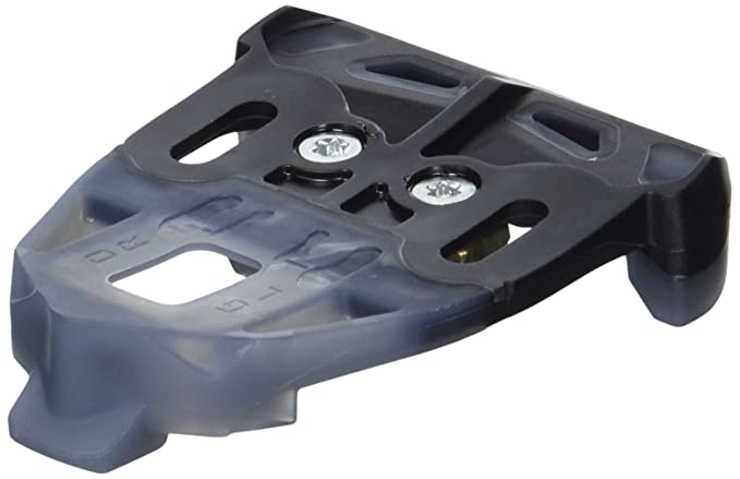 5dca4ca62 Time RXS/Impact Road Cleats - Black: Amazon.co.uk: Sports & Outdoors
