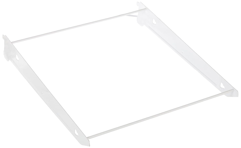 GENUINE Frigidaire 240373108 Refrigerator Shelf Frame without Glass