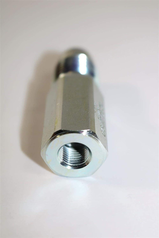 PSA Soupape de r/égulation pression carburant 1920NL