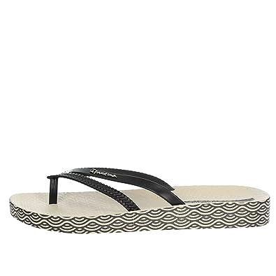 Bags Flops Shoes Women Flip 82064 amp; 21165 uk Ipanema Amazon co vqw7x4A1n