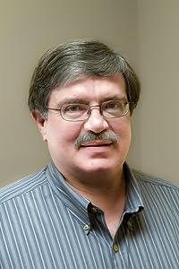 Timothy A. Sisemore
